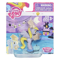 My Little Pony Friendship Is Magic Collection Muffin Pony
