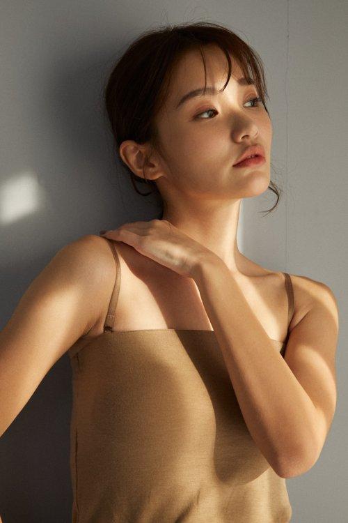 Kadosa Yuan arte fotografia fashion mulheres modelos orientais Mercci22  jessica wang jessicayitw