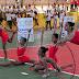 5º Olimpíada de Ceilândia reúne 3,5 mil atletas em 12 modalidades