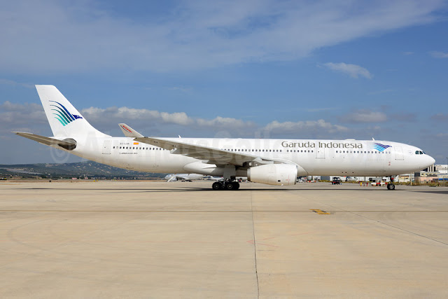 Maskapai Penerbangan Terbaik