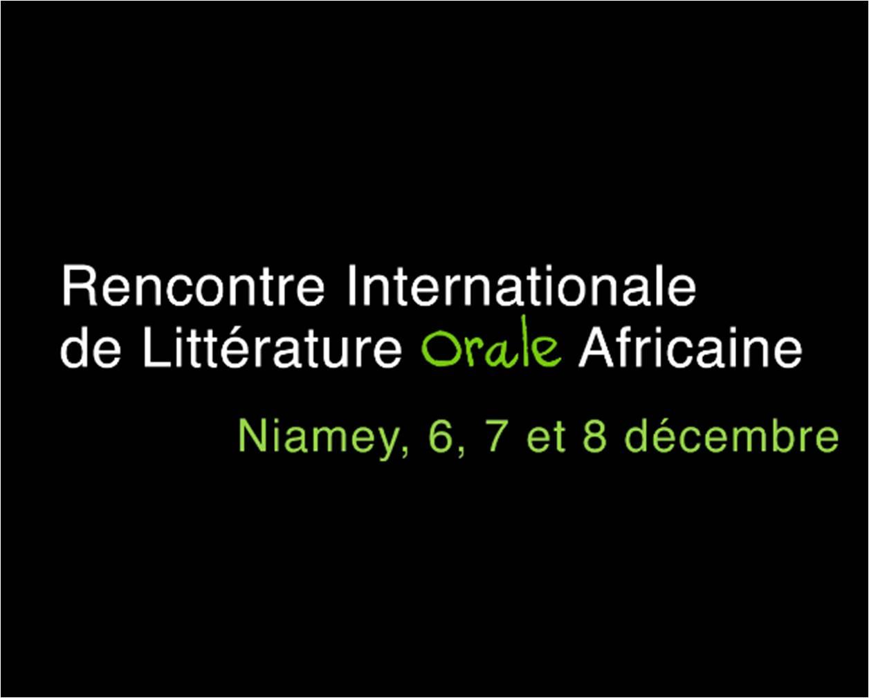 Site rencontre internationale gratuit - Dimanche des Curieux