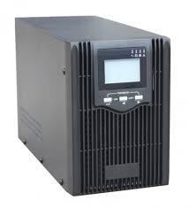 Bộ lưu điện Apollo AP610 1000VA - 800W