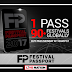 Live Nation presenta su Festival Passport