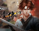 Download Tale Of Wuxia : The Pre Sequel Full Crack