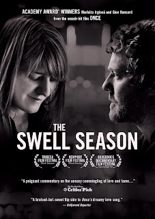 The Swell Season movie poster
