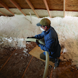 Good, Better and Best Options for Attic Insulation