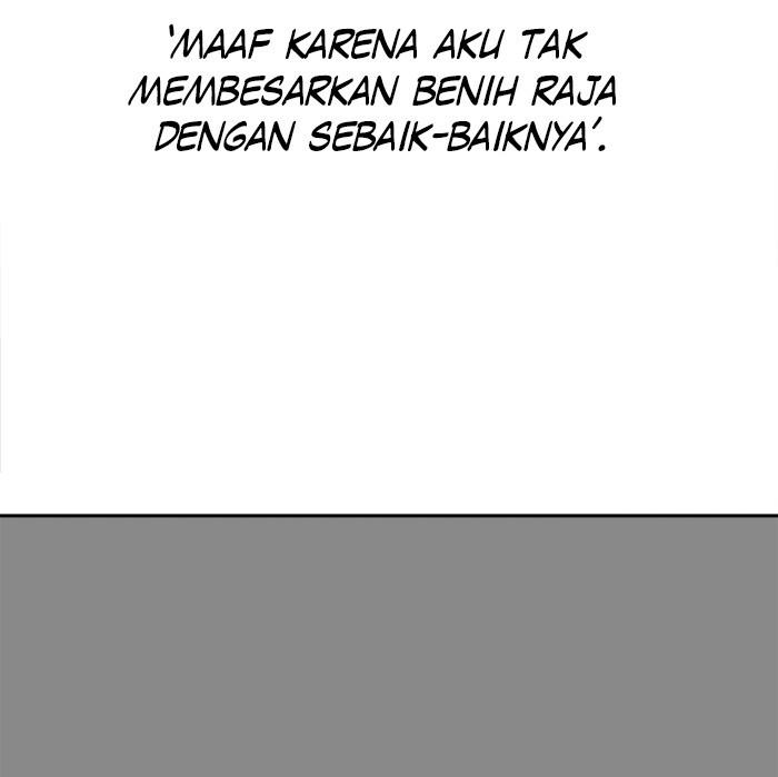 Webtoon Tower Of God Bahasa Indonesia Chapter 342