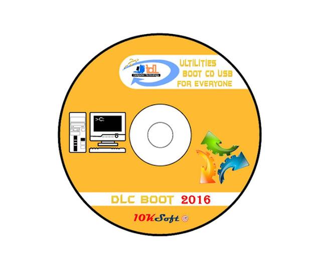 download dlc boot 2016