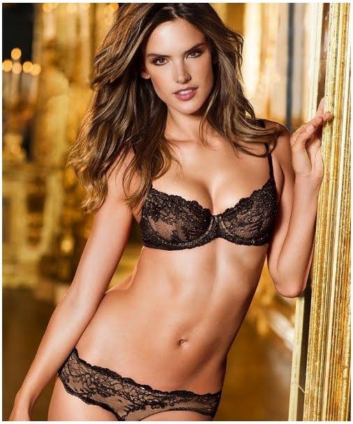 World most sexiest girl photos