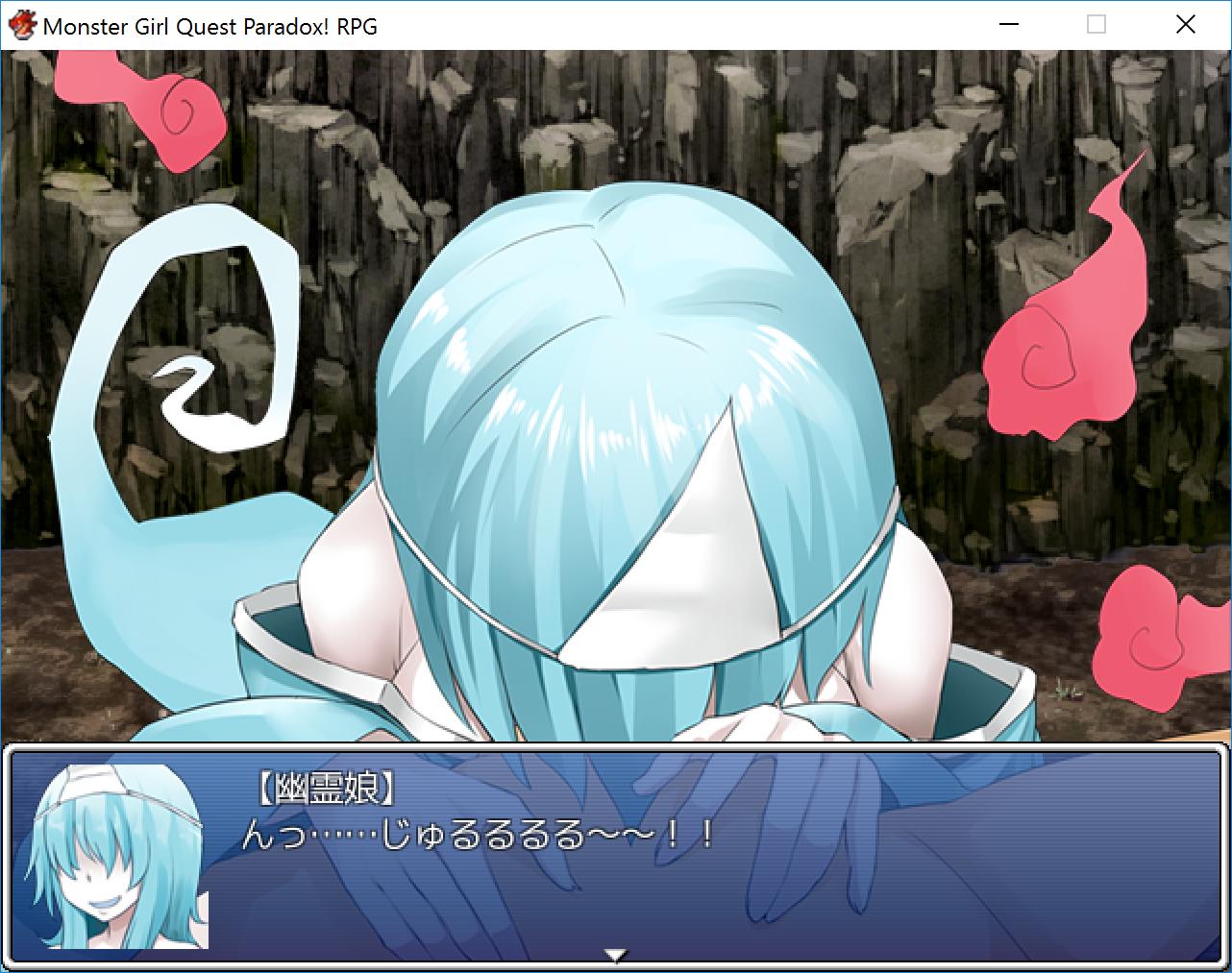 Hentai Anime 3d Monster Girl