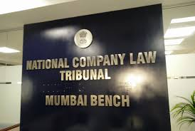 National Company Law Tribunal , Mumbai