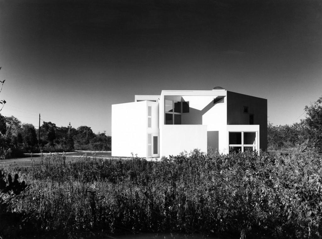 meir_09 En House Plans on iso house, na house, lattice house, er house, t.i. house, omega house, baron house, hr house,