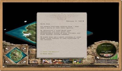 Tropico 1 Free Download PC Games