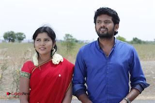 Arasakulam Tamil Movie Stills  0051.jpg