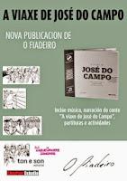 http://musicaengalego.blogspot.com.es/2014/02/o-fiadeiro-viaxe-de-jose-do-campo.html