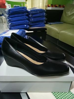 Jual Sepatu PSK Jalasenastri Terbaru Online WA 087888666774