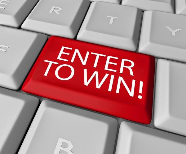 Enter a Contest