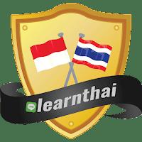 belajar, huruf, bahasa, thailand, pdf, free, gratis