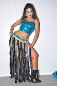 dancer nisha new sizzling pics-thumbnail-8
