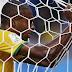 Copa da Rússia chegou e Brasil ainda não terminou 41 obras de 2014