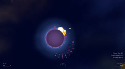 Last Horizon APK 1 0 3 - Android space exploration game | APK ANDROID