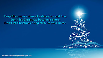Best Christmas Greetings Messages