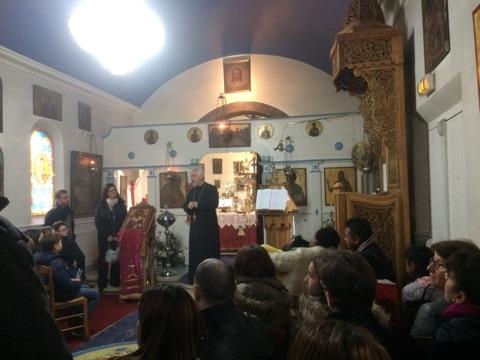 sites de rencontres grecs orthodoxes