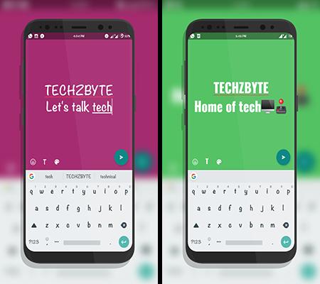 WhatsApp Update Brings New Feature to STATUS