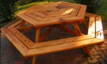Woodworking Plans And Projects Reviews Teds Wood Working Plan Unique Woodworking Projects For Beginners To Expert Level