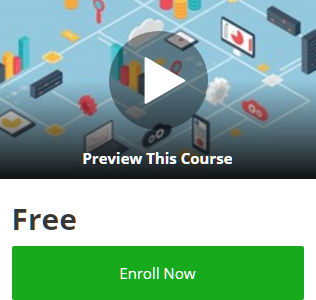 udemy-coupon-codes-100-off-free-online-courses-promo-code-discounts-2017-packet-tracer-101