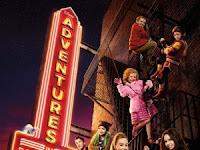 Download Film Adventures in Babysitting (2016) Film Subtitle Indonesia