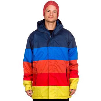 5fd1462bea9ce ropa de esqui y de snow barata
