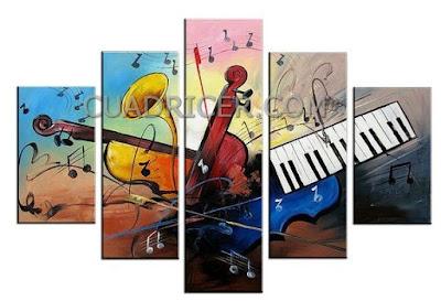 http://www.cuadricer.com/cuadros-pintados-a-mano-por-temas/cuadros-musica/cuadros-modernos-musica-sinfonia-2263-salones-comedores.html