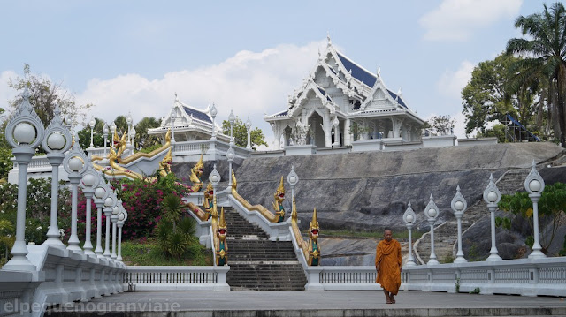promedio gasto diario, tailandia, krabi, precio alimentos, gasto estadia, tailandia sur, asia