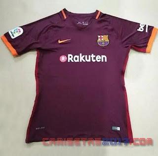 comprar camisetas de futbol baratas - equipaciones de ...