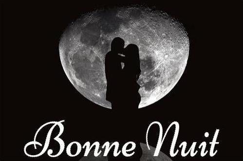 Poème Amour Poésie Et Citations 2019 Message Damour