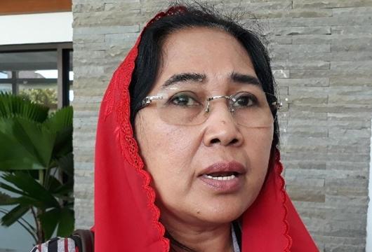 Akui Jokowi 'Belum Aman' di Sumatera, TKN: Last Minutes Kita Rebut
