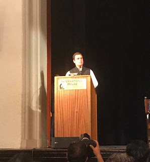huge-loss-to-economy-due-to-policies-of-modi-government-rahul