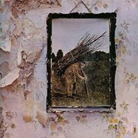 [1971] - Led Zeppelin IV [Deluxe Edition] (2CDs)