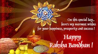 raksha bandhan whatsapp pics