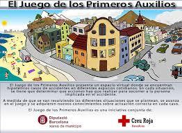 https://www.cruzroja.es/cre/2006_7_FR/matcurfad/juegoppaa/castellano/creuroja_cd.swf