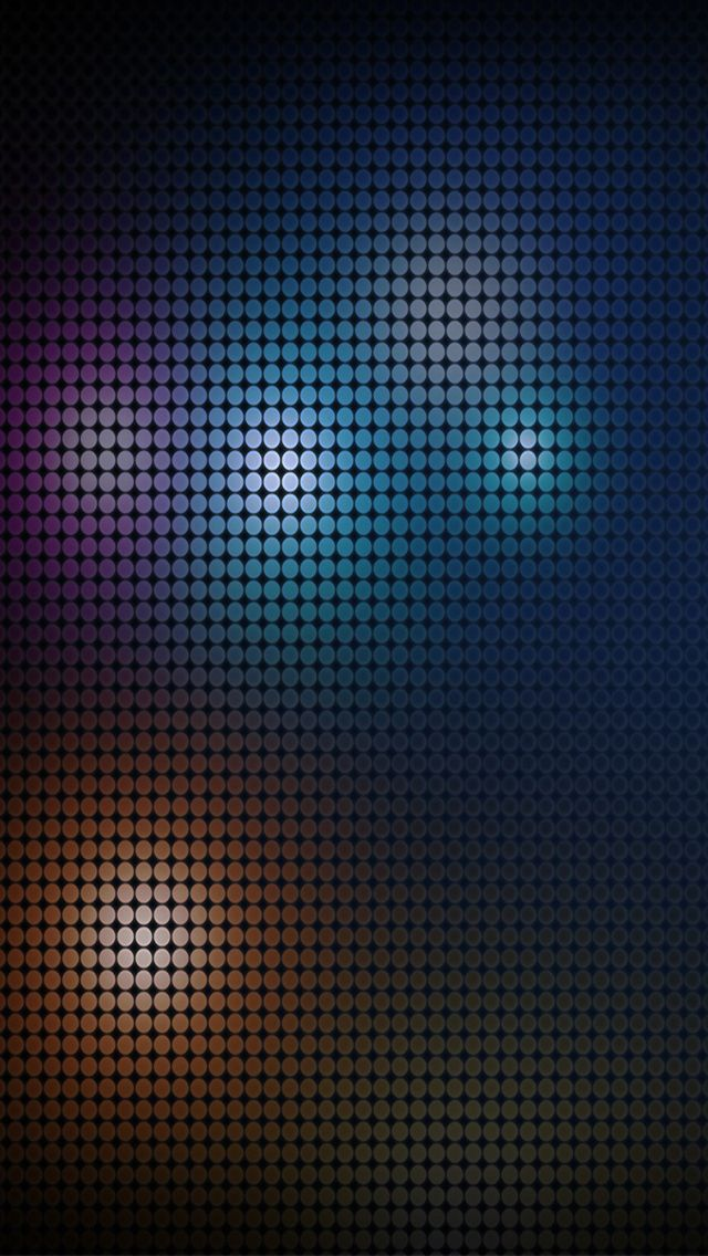 HD WALLPAPER: iPhone 5 abstract HD Wallpapers Image