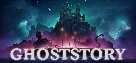 Ghoststory PC Full