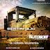 Lançamento: CD Mezzomo Autosom #003 - Sertanejo