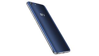 Elephone copy Samsung S7