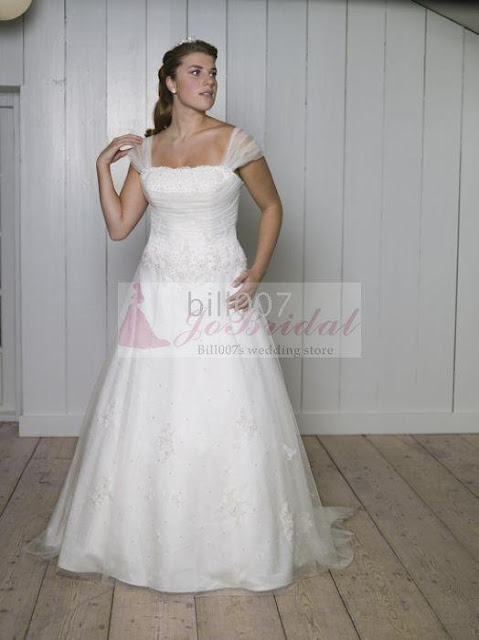 Wedding Dresses In Miami Florida