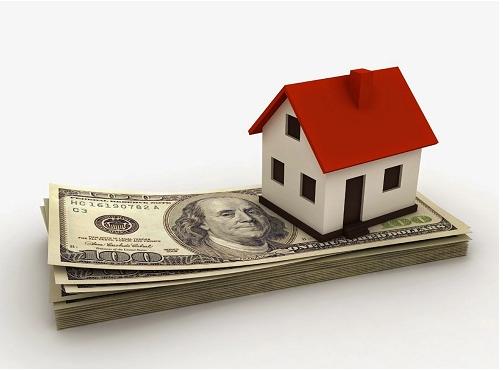 mức giá sở hữu căn hộ an thiên lý