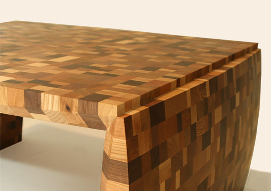 If Its Hip Here Archives Putting A Fingerprint On Custom Wood Furniture Sterling