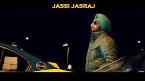 taxi video song download