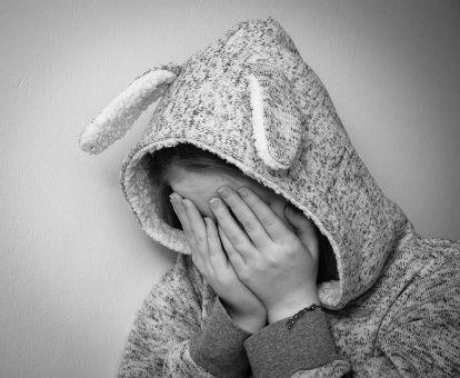¿La depresión cambia la estructura del cerebro?